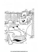 disegni_da_colorare/cars/cars_3.JPG