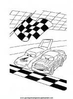 disegni_da_colorare/cars/cars_4.JPG