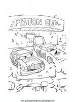 disegni_da_colorare/cars/cars_5.JPG