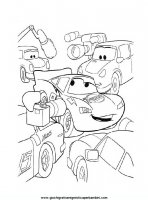 disegni_da_colorare/cars/cars_6.JPG