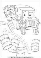 disegni_da_colorare/cars/cars_c19651.JPG