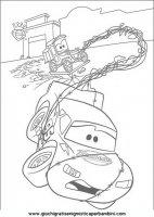 disegni_da_colorare/cars/cars_c19652.JPG