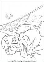 disegni_da_colorare/cars/cars_c19655.JPG