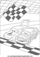 disegni_da_colorare/cars/cars_c19656.JPG