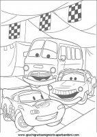 disegni_da_colorare/cars/cars_c19658.JPG