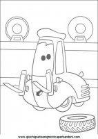 disegni_da_colorare/cars/cars_c19660.JPG