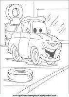 disegni_da_colorare/cars/cars_c19661.JPG