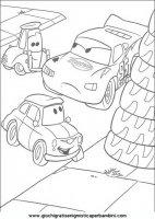disegni_da_colorare/cars/cars_c19662.JPG