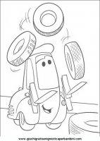 disegni_da_colorare/cars/cars_c19665.JPG