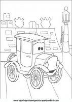 disegni_da_colorare/cars/cars_c19666.JPG