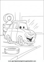 disegni_da_colorare/cars/cars_c19670.JPG