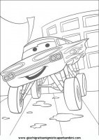 disegni_da_colorare/cars/cars_c19673.JPG