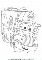 disegni_da_colorare/cars/cars_c19674.JPG