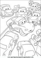 disegni_da_colorare/cars/cars_c19675.JPG