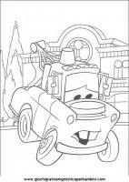 disegni_da_colorare/cars/cars_c19676.JPG