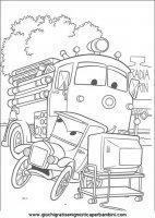 disegni_da_colorare/cars/cars_c19677.JPG