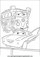 disegni_da_colorare/cars/cars_c19679.JPG