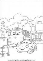 disegni_da_colorare/cars/cars_c19680.JPG