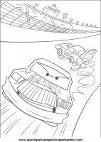 disegni_da_colorare/cars/cars_c19682.JPG