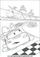 disegni_da_colorare/cars/cars_c19683.JPG