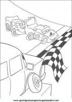 disegni_da_colorare/cars/cars_c19684.JPG