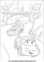 disegni_da_colorare/cars/cars_c19687.JPG
