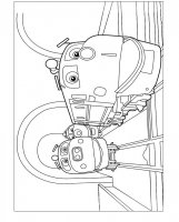 disegni_da_colorare/chuggington/chuggington-02.jpg