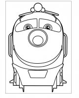 disegni_da_colorare/chuggington/chuggington-03.jpg