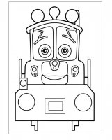 disegni_da_colorare/chuggington/chuggington-04.jpg