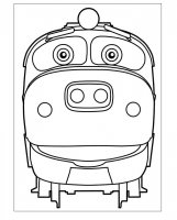 disegni_da_colorare/chuggington/chuggington-05.jpg