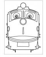disegni_da_colorare/chuggington/chuggington-07.jpg