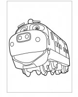 disegni_da_colorare/chuggington/chuggington-08.jpg