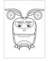 disegni_da_colorare/chuggington/chuggington-09.jpg