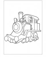 disegni_da_colorare/chuggington/chuggington-10.jpg