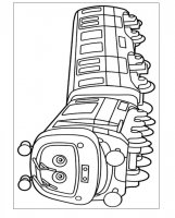 disegni_da_colorare/chuggington/chuggington-11.jpg