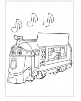 disegni_da_colorare/chuggington/chuggington-12.jpg