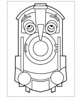 disegni_da_colorare/chuggington/chuggington-13.jpg