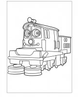 disegni_da_colorare/chuggington/chuggington-14.jpg
