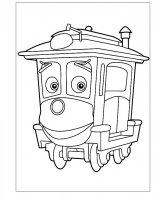 disegni_da_colorare/chuggington/chuggington-15.jpg