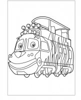 disegni_da_colorare/chuggington/chuggington-17.jpg