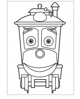 disegni_da_colorare/chuggington/chuggington-18.jpg