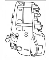 disegni_da_colorare/chuggington/chuggington-19.jpg