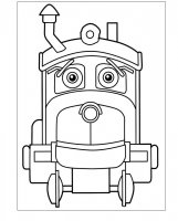 disegni_da_colorare/chuggington/chuggington-21.jpg