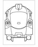 disegni_da_colorare/chuggington/chuggington-22.jpg