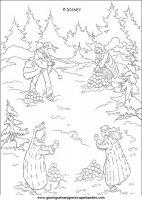 disegni_da_colorare/cronache_di_narnia/cronache_di_narnia_13.JPG
