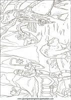 disegni_da_colorare/cronache_di_narnia/cronache_di_narnia_2.JPG
