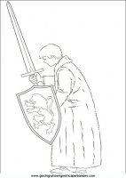 disegni_da_colorare/cronache_di_narnia/cronache_di_narnia_6.JPG
