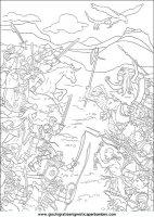 disegni_da_colorare/cronache_di_narnia/cronache_di_narnia_8.JPG