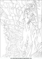 disegni_da_colorare/cronache_di_narnia/cronache_di_narnia_9.JPG