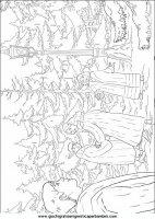 disegni_da_colorare/cronache_di_narnia/cronache_di_narnia_d01.JPG
